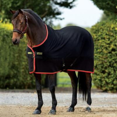 COUVERTURE POLAIRE RAMBO COSY FLEECE HORSEWARE